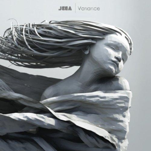 Variance (Volumes 1 & 2)