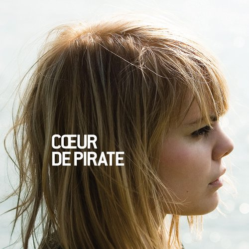 Cœur de Pirate