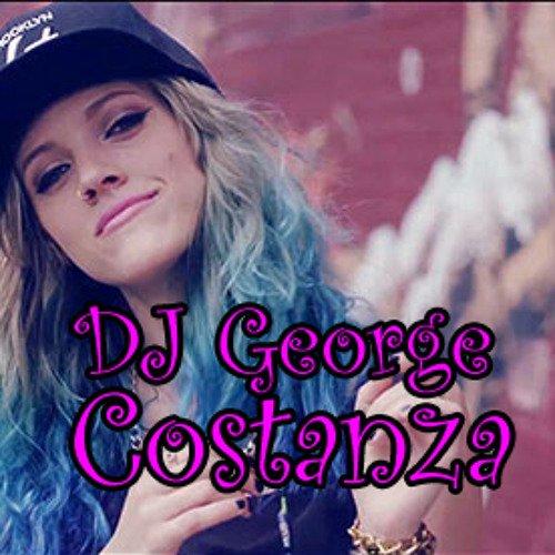 Catey Shaw - Brooklyn Girls (DJ George Costanza Remix)