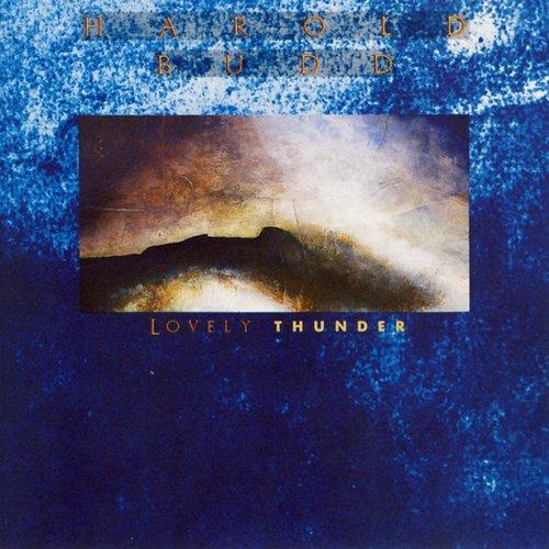Lovely Thunder