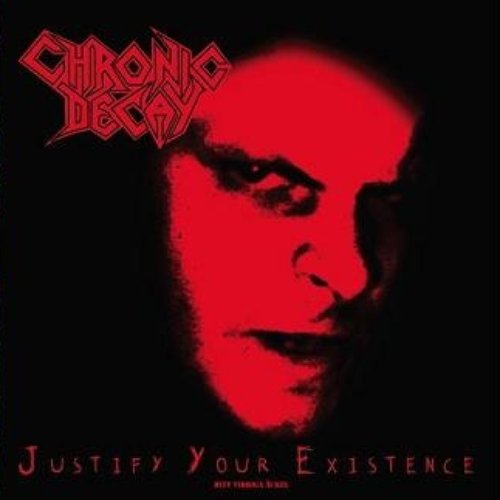 Justify Your Existence