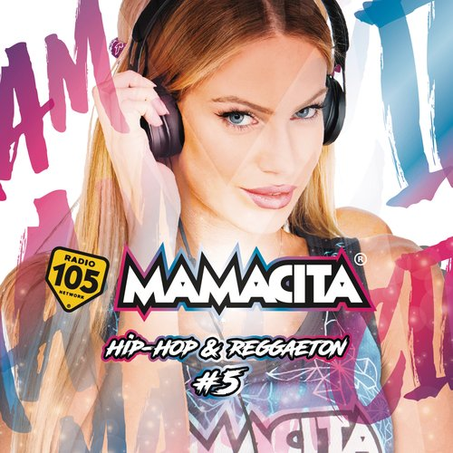 Mamacita Compilation, Vol. 5