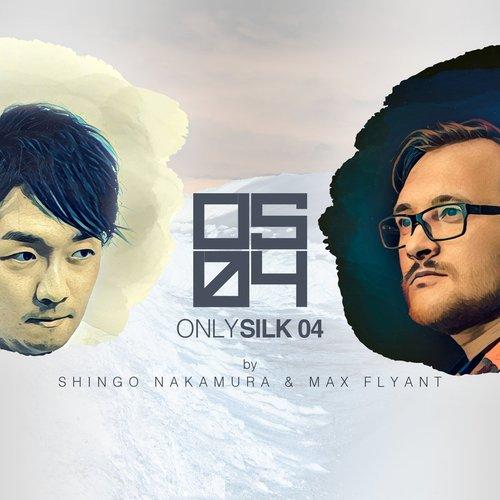 Only Silk 04