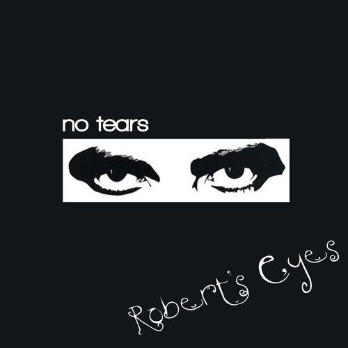 Robert's Eyes