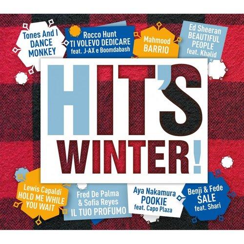 Hit's Winter! 2019