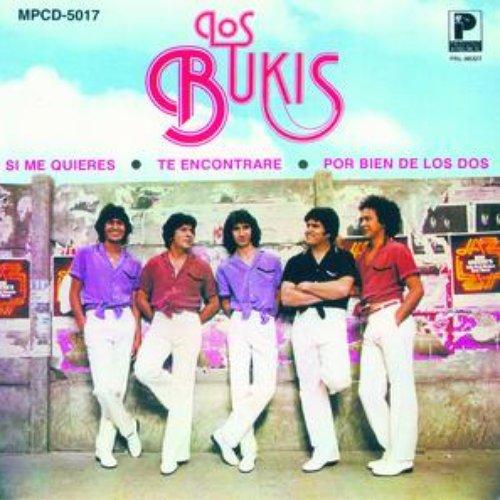 Los Bukis Los Bukis Last Fm Los bukis lyrics with translations: los bukis los bukis last fm