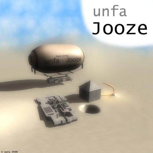 Jooze