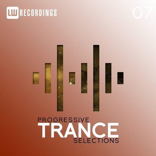 Progressive Trance Selections, Vol. 07