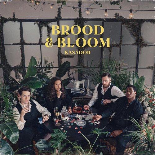 Brood & Bloom