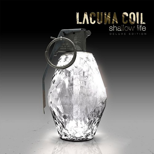 Shallow Life (Deluxe Edition)