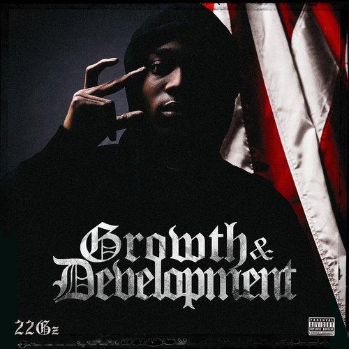 Growth & Development