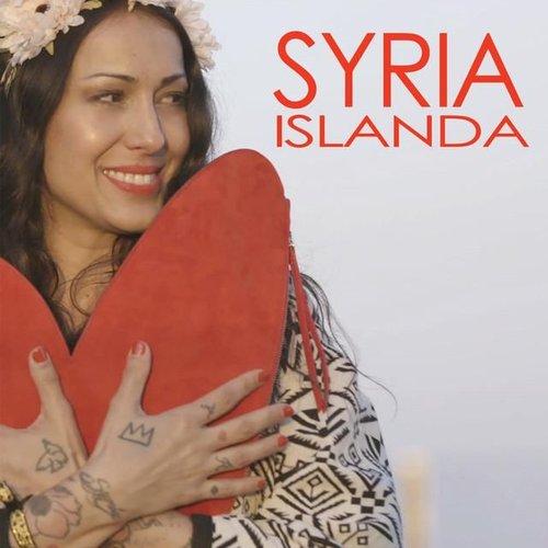Islanda - Single