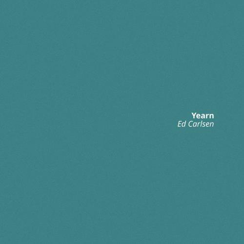 Yearn
