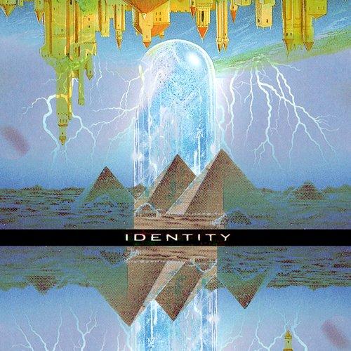 Identity Ender