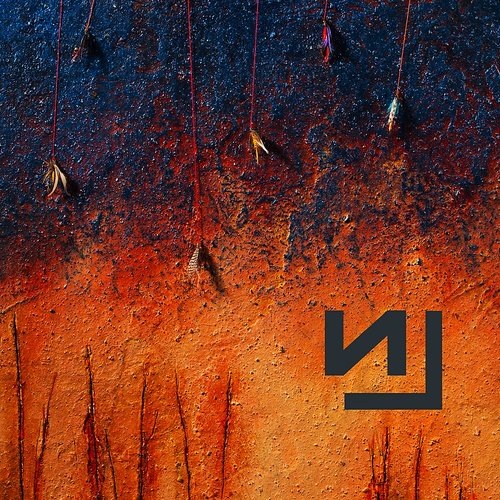 Hesitation Marks (Deluxe Version)