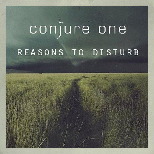 Reasons To Disturb