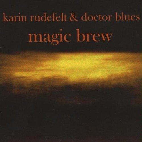 Magic Brew