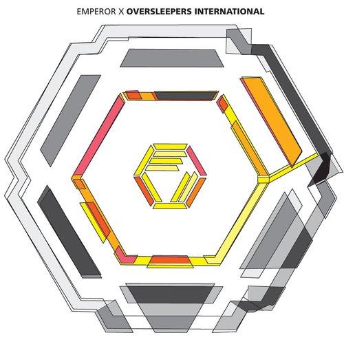 Oversleepers International