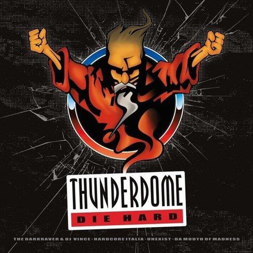 Thunderdome Die Hard