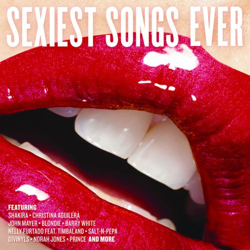 Sexiest Songs Ever