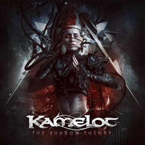 The Shadow Theory (Deluxe Version)