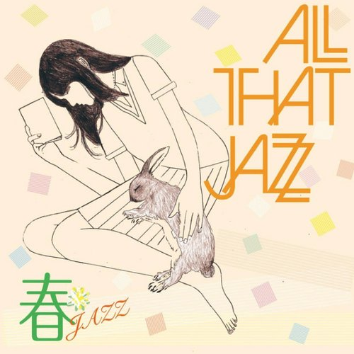 Haru Jazz