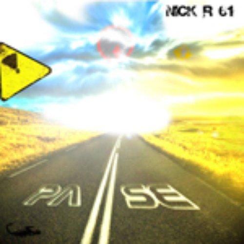 [chase034] - Nick R 61 - Pallse Ep