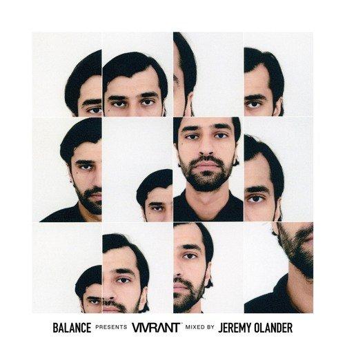 Balance presents Vivrant (Mixed)