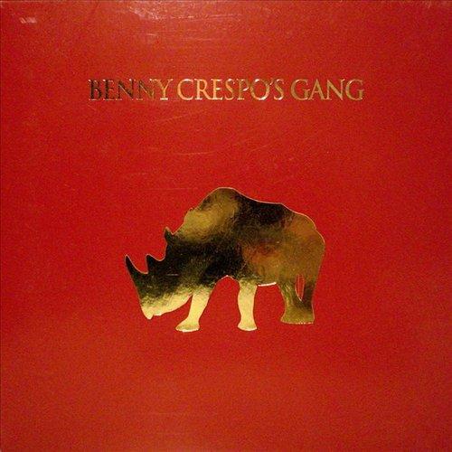 Benny Crespo's Gang
