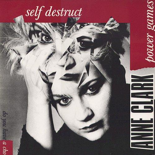 Self Destruct / Power Games