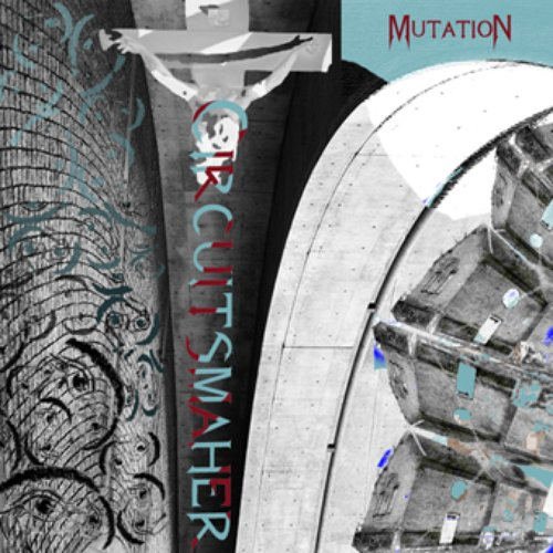 [chase 037 - Wild 070] - Circuitsmasher - Mutation