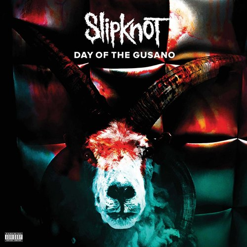 Day of the Gusano (Live)