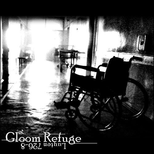 Gloom Refuge (qult-mp3-201)