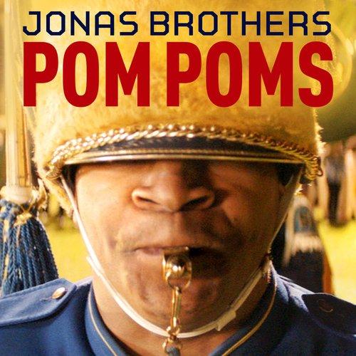 Pom Poms - Single