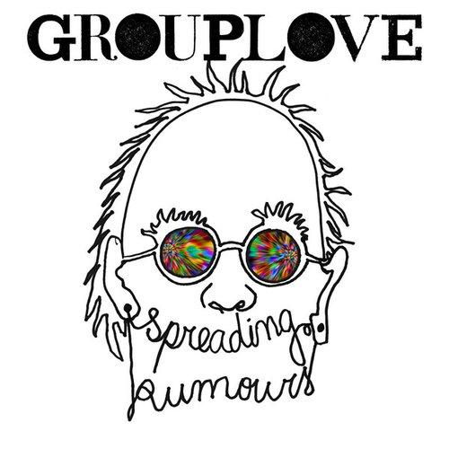 Spreading Rumours (Deluxe)