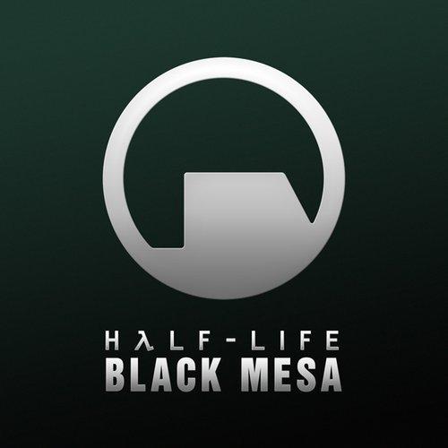 Black Mesa Source Preview