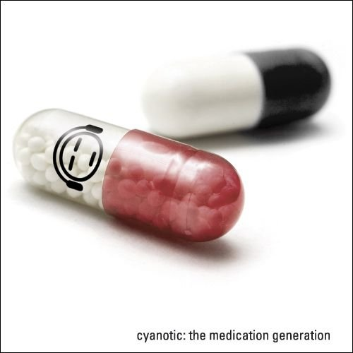 The Medication Generation