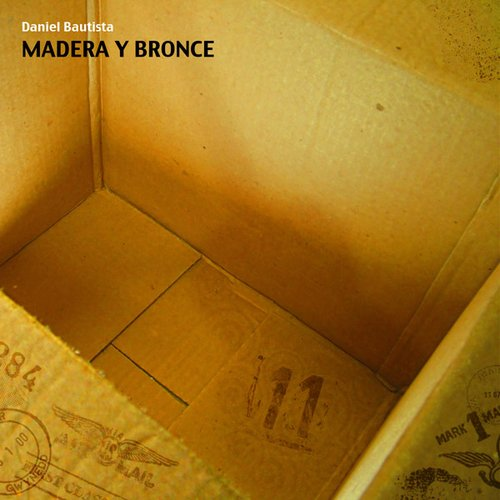 Madera Y Bronce