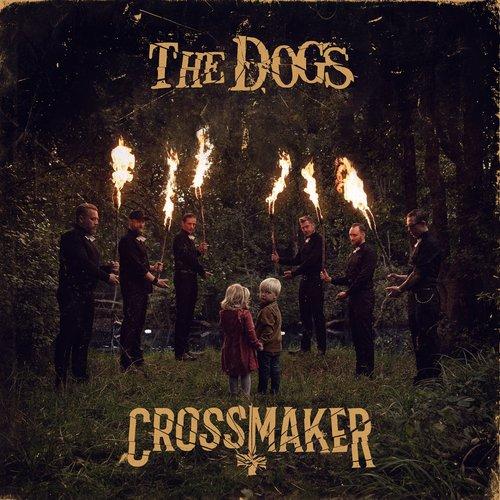 Crossmaker [Explicit]