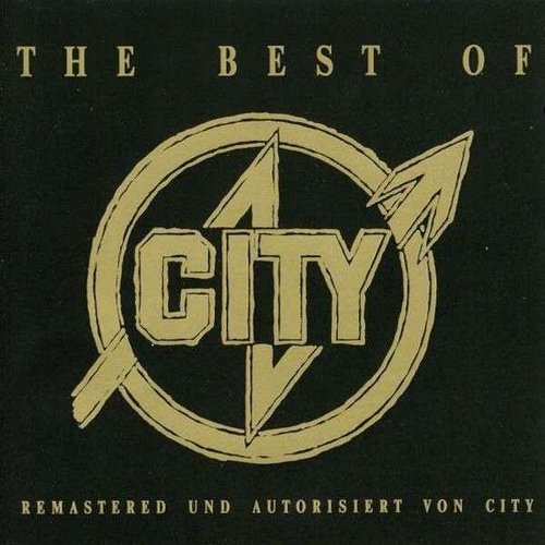 The best of City