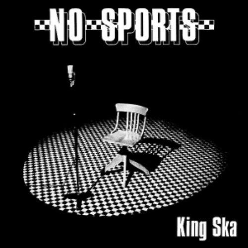 King Ska + Stay Rude, Stay Rebel 20 Years Jubilee Edition