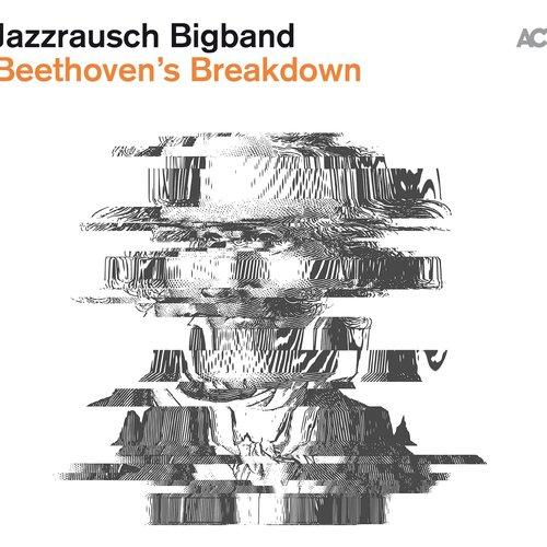 Beethoven's Breakdown