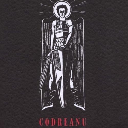 Codreanu: Eine Erinnerung an den Kampf