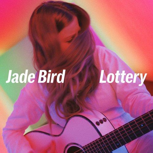 Lottery - Single