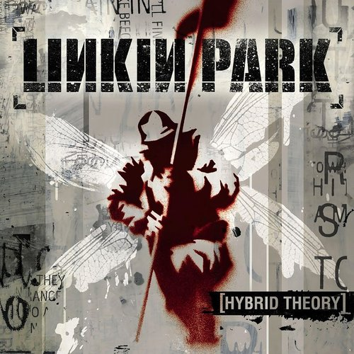 Hybrid Theory (Bonus Track Version)