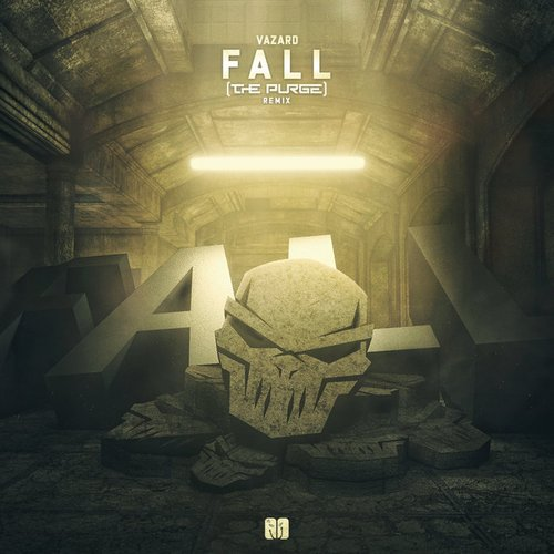 Fall (The Purge Remix)