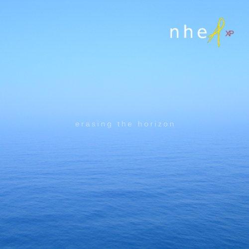 Erasing the horizon