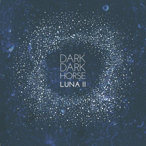 Luna II