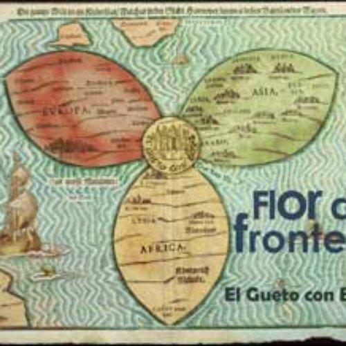 Flor de Frontera