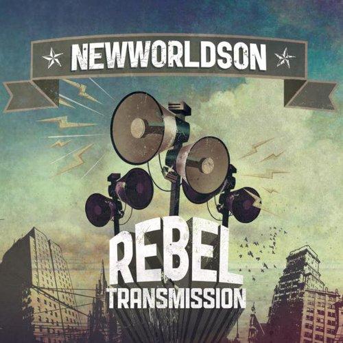 Rebel Transmission